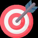 target (5)